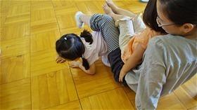 ★川越市 幼稚園DSC06497