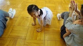 ★川越市 幼稚園DSC06499
