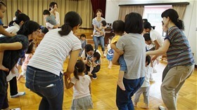 ★川越市 幼稚園DSC06514