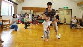★川越市 幼稚園DSC06528