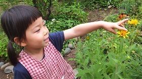 ★川越市 幼稚園DSCF5932
