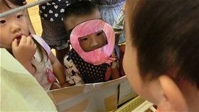 ★川越市 幼稚園CIMG0001