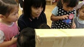 ★川越市 幼稚園CIMG0002