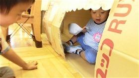 ★川越市 幼稚園CIMG0015