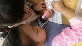 ★川越市 幼稚園CIMG0024