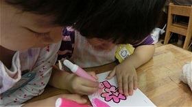 ★川越市 幼稚園CIMG0034