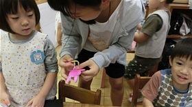 ★川越市 幼稚園CIMG0055