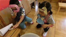 ★川越市 幼稚園CIMG0060