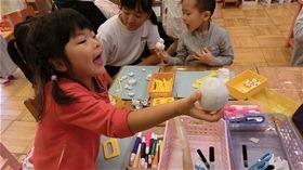 ★川越市 幼稚園CIMG0066
