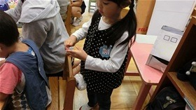 ★川越市 幼稚園CIMG0068
