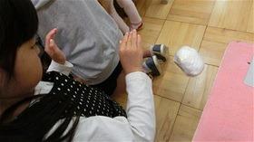 ★川越市 幼稚園CIMG0071
