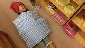 ★川越市 幼稚園CIMG0076