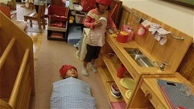 ★川越市 幼稚園CIMG0077