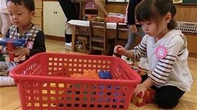★川越市 幼稚園CIMG0083
