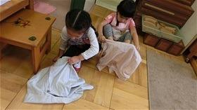 ★川越市 幼稚園CIMG0087