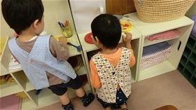 ★川越市 幼稚園CIMG0092