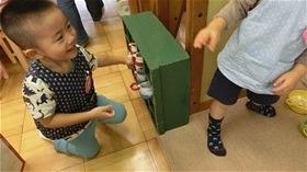 ★川越市 幼稚園CIMG0095