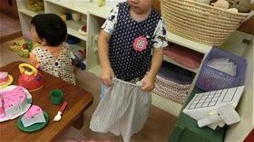 ★川越市 幼稚園CIMG0099