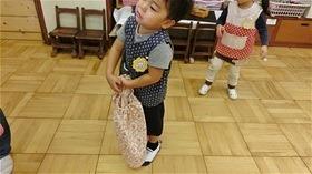 ★川越市 幼稚園CIMG0100