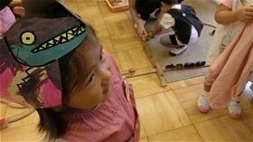 ★川越市 幼稚園CIMG0102