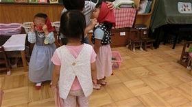 ★川越市 幼稚園CIMG0111