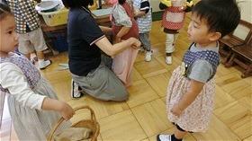 ★川越市 幼稚園CIMG0113