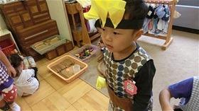 ★川越市 幼稚園CIMG0117