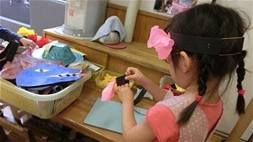 ★川越市 幼稚園CIMG0128