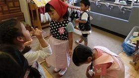 ★川越市 幼稚園CIMG0134