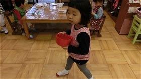 ★川越市 幼稚園CIMG0135
