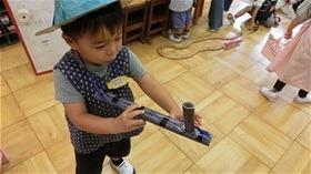 ★川越市 幼稚園CIMG0142