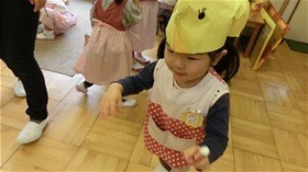 ★川越市 幼稚園CIMG0143