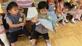 ★川越市 幼稚園CIMG0152