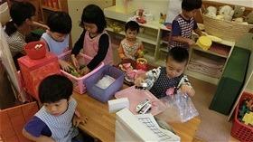★川越市 幼稚園CIMG0157