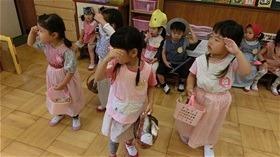 ★川越市 幼稚園CIMG0161