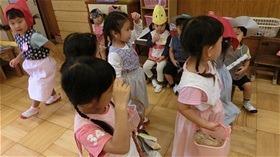 ★川越市 幼稚園CIMG0162
