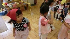 ★川越市 幼稚園CIMG0163
