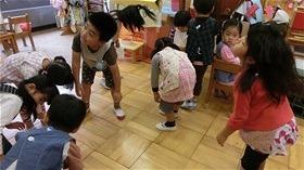 ★川越市 幼稚園CIMG0167