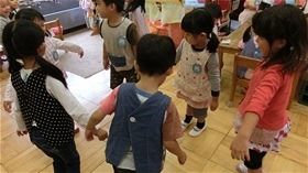 ★川越市 幼稚園CIMG0169