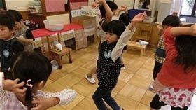 ★川越市 幼稚園CIMG0173