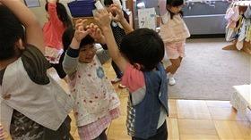 ★川越市 幼稚園CIMG0176