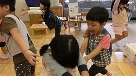 ★川越市 幼稚園CIMG0177