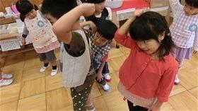 ★川越市 幼稚園CIMG0183