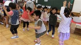 ★川越市 幼稚園CIMG0187