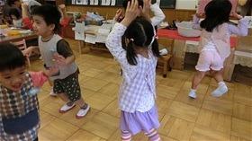 ★川越市 幼稚園CIMG0188