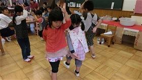 ★川越市 幼稚園CIMG0190