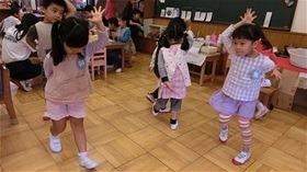 ★川越市 幼稚園CIMG0192