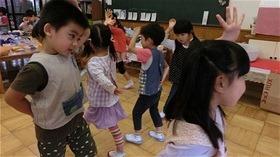 ★川越市 幼稚園CIMG0193