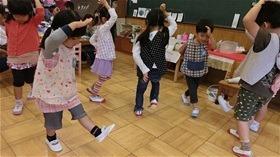★川越市 幼稚園CIMG0194