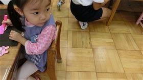 ★川越市 幼稚園CIMG0195